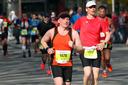 Hannover-Marathon0948.jpg
