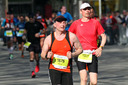 Hannover-Marathon0950.jpg