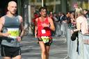 Hannover-Marathon0952.jpg