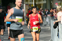 Hannover-Marathon0953.jpg