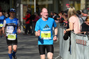 Hannover-Marathon0958.jpg