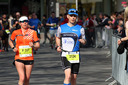 Hannover-Marathon0963.jpg
