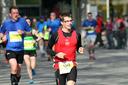 Hannover-Marathon0973.jpg