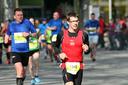 Hannover-Marathon0974.jpg