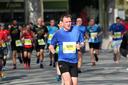 Hannover-Marathon0975.jpg