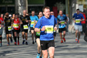 Hannover-Marathon0976.jpg