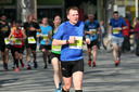 Hannover-Marathon0977.jpg