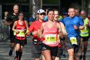 Hannover-Marathon0984.jpg