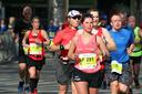 Hannover-Marathon0985.jpg