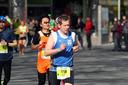 Hannover-Marathon0987.jpg