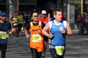 Hannover-Marathon0990.jpg