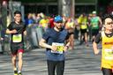 Hannover-Marathon0991.jpg