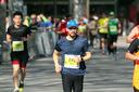 Hannover-Marathon0994.jpg