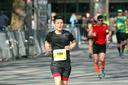 Hannover-Marathon0995.jpg