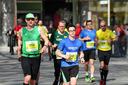 Hannover-Marathon1002.jpg