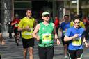 Hannover-Marathon1006.jpg