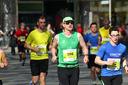 Hannover-Marathon1007.jpg