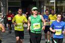 Hannover-Marathon1008.jpg