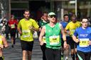 Hannover-Marathon1009.jpg