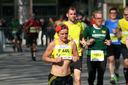 Hannover-Marathon1010.jpg