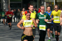 Hannover-Marathon1011.jpg