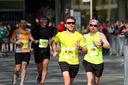 Hannover-Marathon1021.jpg