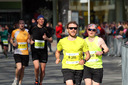 Hannover-Marathon1022.jpg
