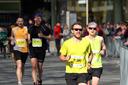 Hannover-Marathon1023.jpg