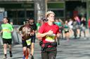 Hannover-Marathon1028.jpg