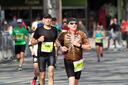 Hannover-Marathon1035.jpg