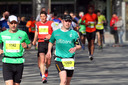 Hannover-Marathon1047.jpg