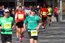 Hannover-Marathon1048.jpg