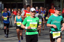 Hannover-Marathon1052.jpg