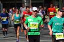 Hannover-Marathon1053.jpg