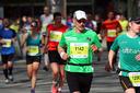 Hannover-Marathon1054.jpg