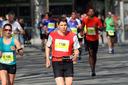 Hannover-Marathon1055.jpg