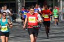 Hannover-Marathon1056.jpg