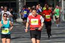 Hannover-Marathon1057.jpg