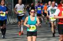 Hannover-Marathon1059.jpg