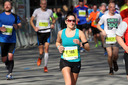 Hannover-Marathon1060.jpg