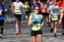 Hannover-Marathon1062.jpg