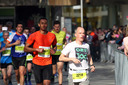 Hannover-Marathon1064.jpg