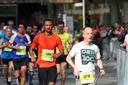 Hannover-Marathon1065.jpg