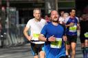 Hannover-Marathon1069.jpg