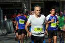 Hannover-Marathon1075.jpg
