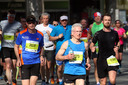 Hannover-Marathon1078.jpg