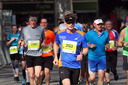 Hannover-Marathon1080.jpg