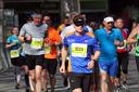 Hannover-Marathon1081.jpg