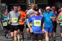Hannover-Marathon1082.jpg