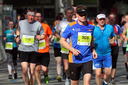 Hannover-Marathon1083.jpg